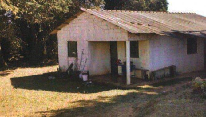 Foto - Direitos sobre Imóvel Rural 65 ha - Ribeirão Fundo - Munhoz - MG - [3]
