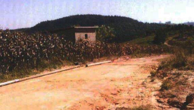 Foto - Direitos sobre Imóvel Rural 65 ha - Ribeirão Fundo - Munhoz - MG - [9]