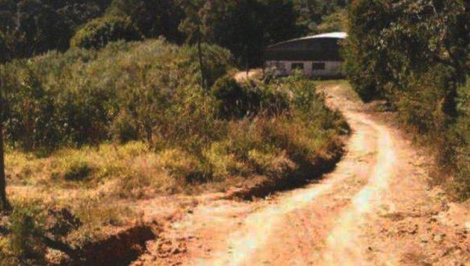 Foto - Direitos sobre Imóvel Rural 65 ha - Ribeirão Fundo - Munhoz - MG - [5]