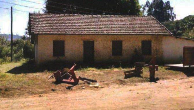 Foto - Direitos sobre Imóvel Rural 65 ha - Ribeirão Fundo - Munhoz - MG - [6]