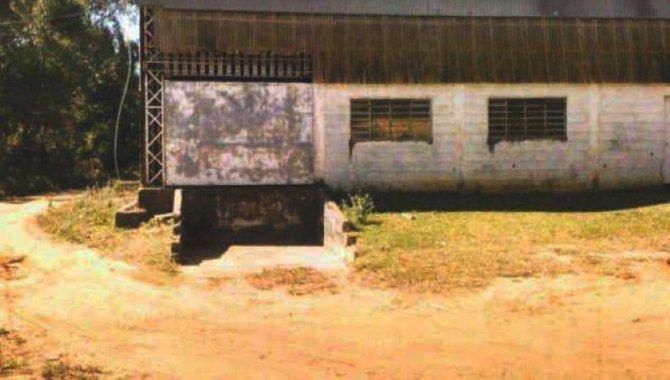 Foto - Direitos sobre Imóvel Rural 65 ha - Ribeirão Fundo - Munhoz - MG - [1]