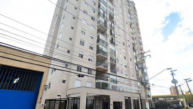 Foto - Apartamento 70 m² (01 Vaga) - Jabaquara - São Paulo - SP - [1]