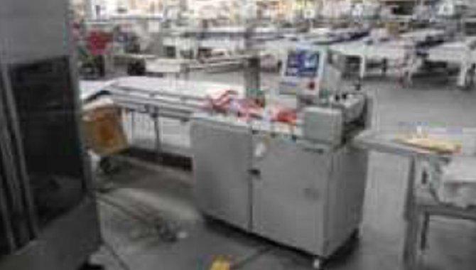 Foto - Embaladora, Rodo Pack RD 1000 3x1 portfólio - [1]