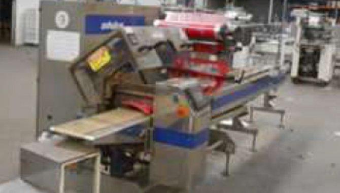 Foto - 02 Embaladoras Flow Pack Paw Sipack - 690002000 - [1]