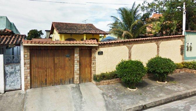 Foto - Casa 139 m² - Jardim Catarina - São Gonçalo - RJ - [1]