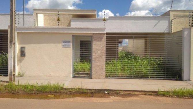 Foto - Casa 123 m² - Park dos Carajás - Canaã dos Carajás - PA - [1]
