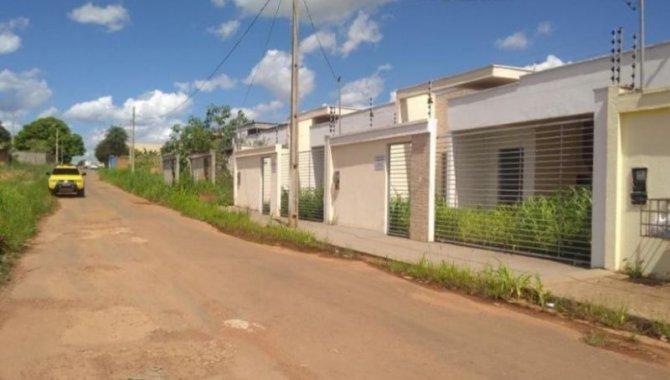 Foto - Casa 123 m² - Park dos Carajás - Canaã dos Carajás - PA - [2]