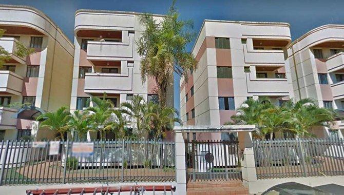 Foto - Apartamento 57 m² - Jardim Araxá - Marília - SP - [2]