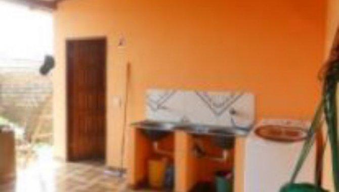 Foto - Casa 160 m² - Jardim Independente I - Altamira - PA - [12]