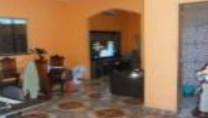 Foto - Casa 160 m² - Jardim Independente I - Altamira - PA - [14]