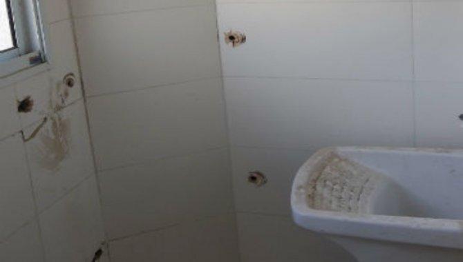 Foto - Apartamento 63 m² (Unidade 34 - BL. B) - Gleba Califórnia - Piracicaba - SP - [6]