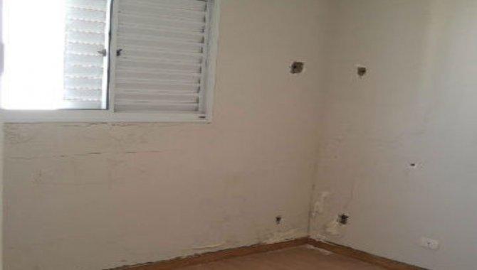 Foto - Apartamento 63 m² (Unidade 34 - BL. B) - Gleba Califórnia - Piracicaba - SP - [4]