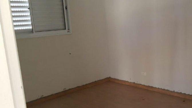 Foto - Apartamento 63 m² (Unidade 34 - BL. B) - Gleba Califórnia - Piracicaba - SP - [7]