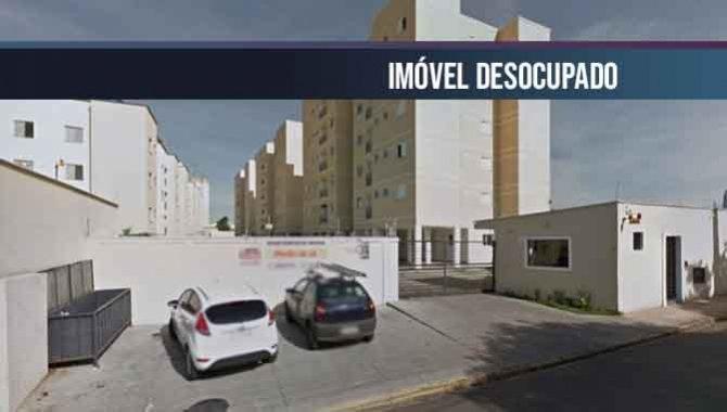 Foto - Apartamento 63 m² (Unidade 34 - BL. B) - Gleba Califórnia - Piracicaba - SP - [10]