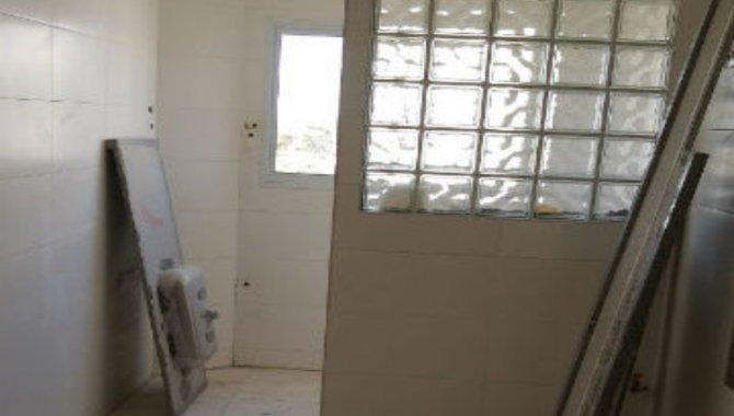 Foto - Apartamento 63 m² (Unidade 34 - BL. B) - Gleba Califórnia - Piracicaba - SP - [5]