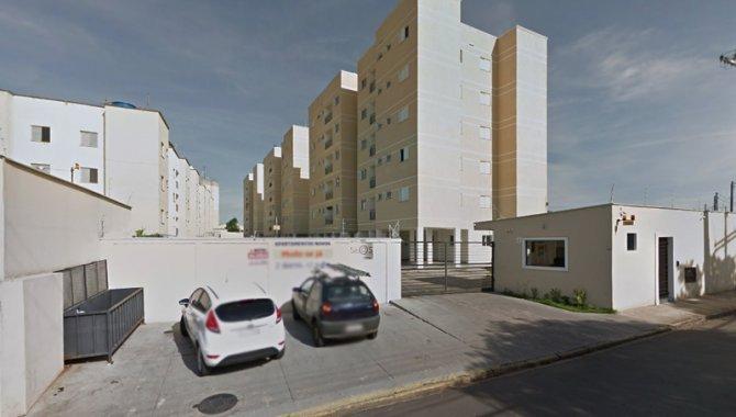 Foto - Apartamento 63 m² (Unidade 34 - BL. B) - Gleba Califórnia - Piracicaba - SP - [1]