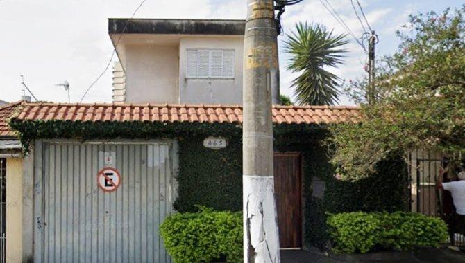 Foto - Casa 552 m² - Vila Prudente - São Paulo - SP - [1]