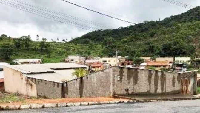 Foto - Casa 121 m² - Capelinha - Cláudio - MG - [1]