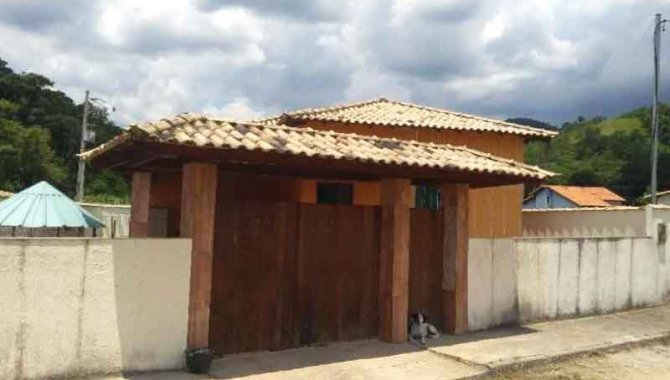 Foto - Casa 100 m² - Setor - Cachoeiras de Macacu - RJ - [2]