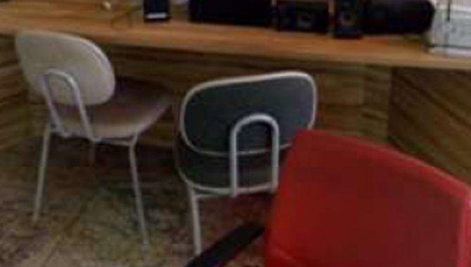Foto - 02 Cadeiras de Escritório - [1]