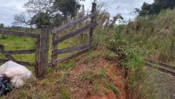 Foto - Parte Ideal sobre Fazenda Santa Vicentina 111 ha - Limeira - SP - [2]