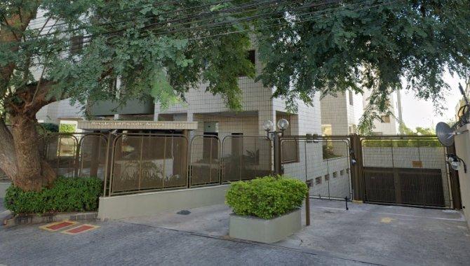 Foto - Apartamento 92 m² - Vila Butantã - São Paulo - SP - [1]