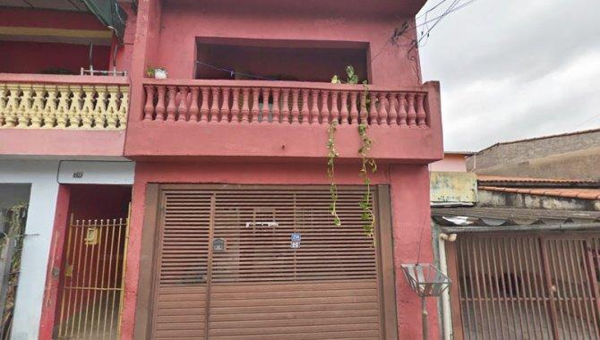 Foto - Casa 189 m² - Parque Uirapuru - Guarulhos - SP - [1]