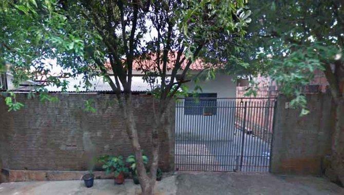 Foto - Direitos sobre Casa 92 m² - Cohab - Ilha Solteira - SP - [1]