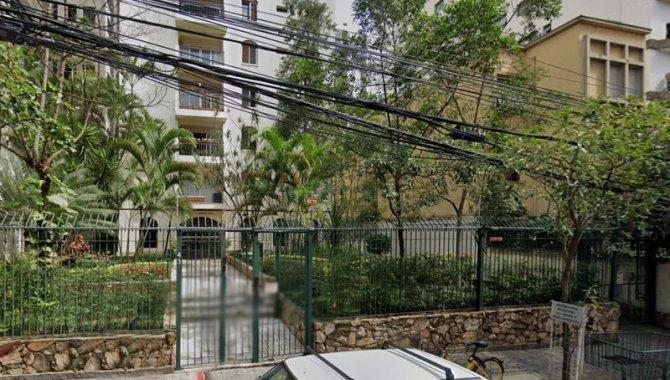 Apartamento 143 m² - Itaim Bibi - São Paulo - SP