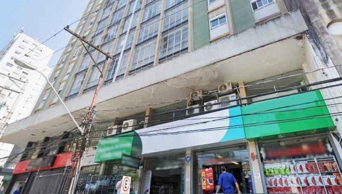 Apartamento 181 m² - Centro - Campinas - SP