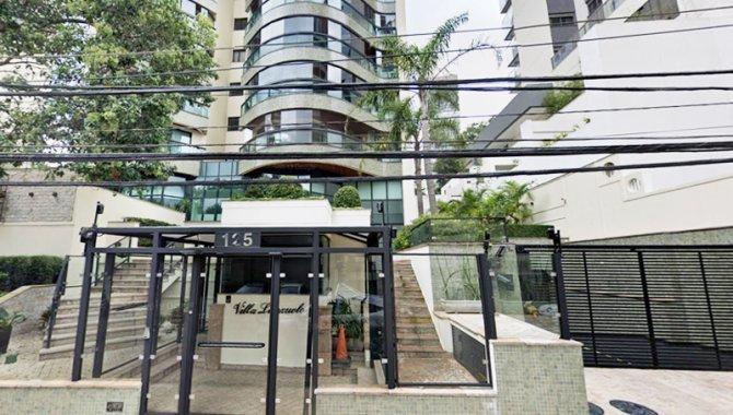 Direitos sobre Apartamento 160 m² (03 Vagas) - Campo Belo - São Paulo - SP