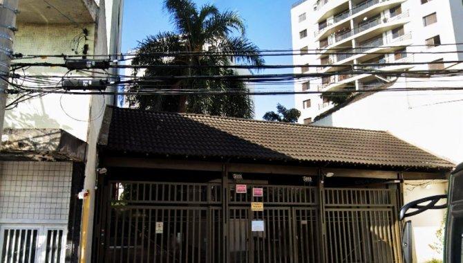 Foto - Apartamento Duplex 229 m² (02 Vagas) - Vila Mariana - São Paulo - SP - [2]
