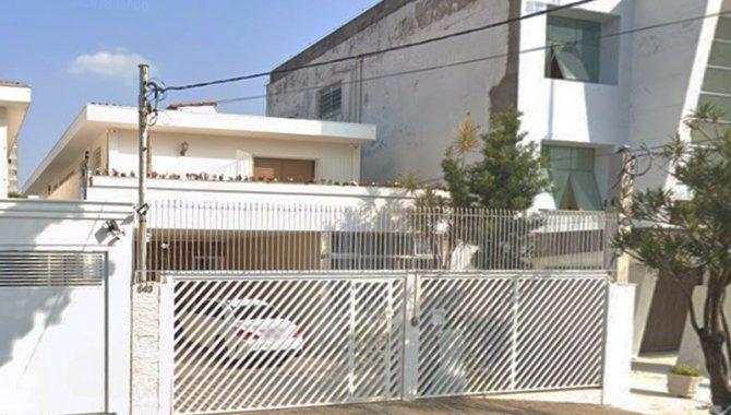 Foto - Casa 400 m² - Planalto Paulista -  São Paulo - SP - [1]