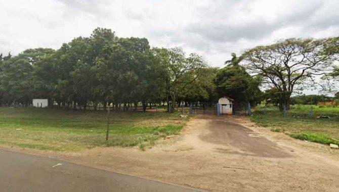 Foto - Área Rural 3 ha - Campus Universitário - Araçatuba - SP - [1]