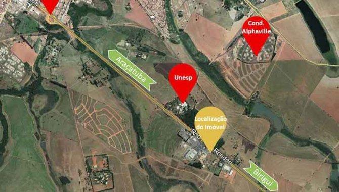 Foto - Área Rural 3 ha - Campus Universitário - Araçatuba - SP - [3]