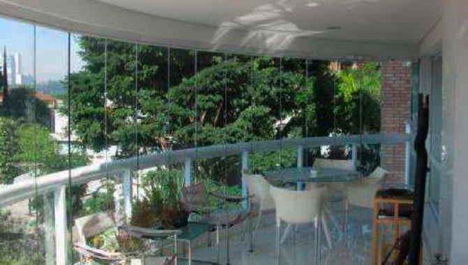 Foto - Direitos sobre Apartamento 234 m² (04 Vagas) - Perdizes - São Paulo - SP - [4]