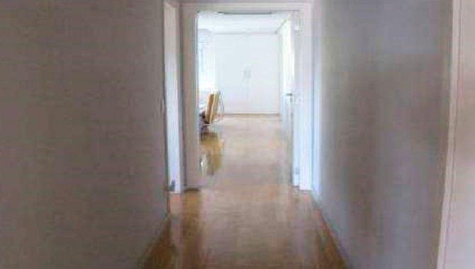 Foto - Direitos sobre Apartamento 234 m² (04 Vagas) - Perdizes - São Paulo - SP - [7]