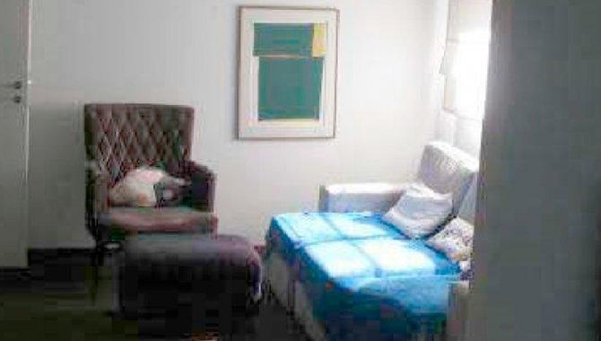 Foto - Apartamento 164 m² - Perdizes - São Paulo - SP - [4]