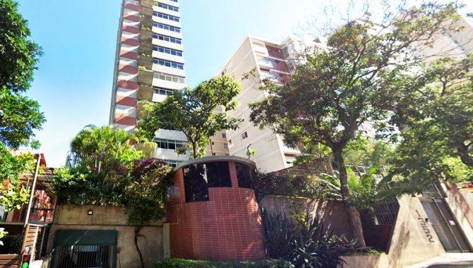 Foto - Apartamento 164 m² - Perdizes - São Paulo - SP - [1]