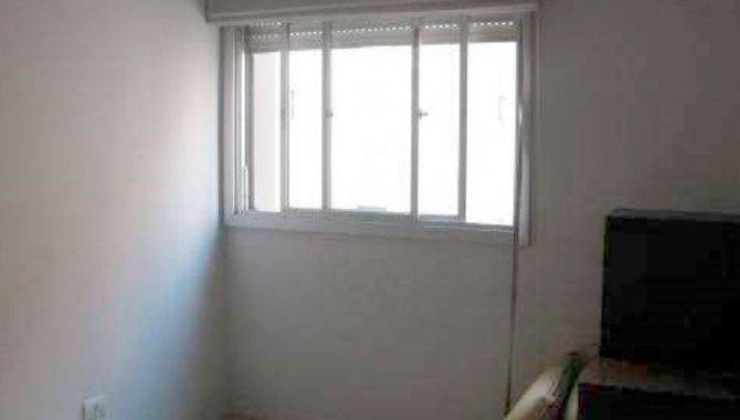 Foto - Apartamento 164 m² - Perdizes - São Paulo - SP - [2]