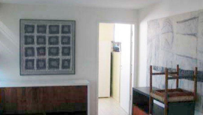 Foto - Apartamento 164 m² - Perdizes - São Paulo - SP - [5]