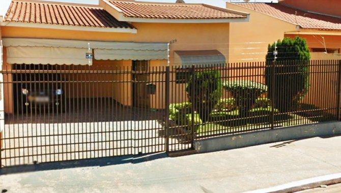 Foto - Parte Ideal sobre Casa 133 m² - Loteamento São Bento - Ourinhos - SP - [1]