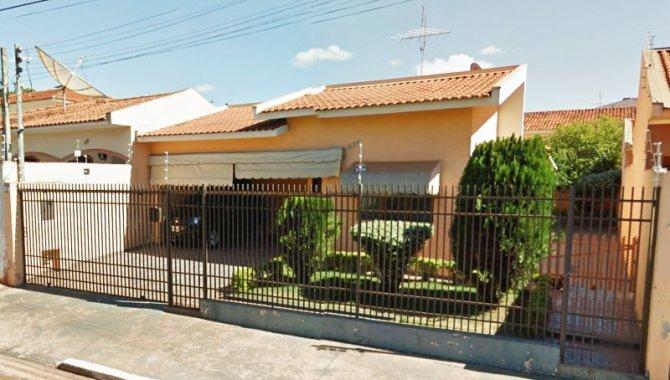 Foto - Parte Ideal sobre Casa 133 m² - Loteamento São Bento - Ourinhos - SP - [2]