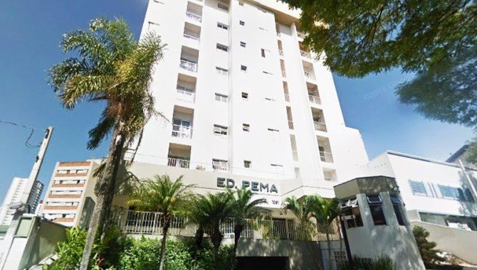 Foto - Sala Comercial 92 m² - Centro - Campinas - SP - [1]