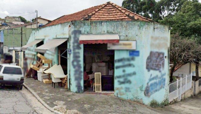 Foto - Imóvel Comercial 110 m² - Itaquera - São Paulo - SP - [1]