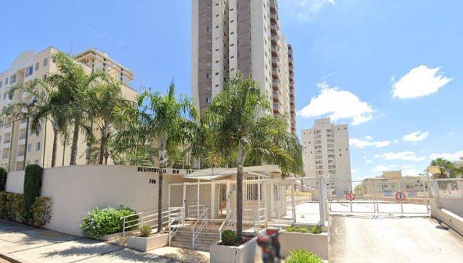 Direitos sobre Apartamento 73 m² - Chácara Primavera - Campinas - SP