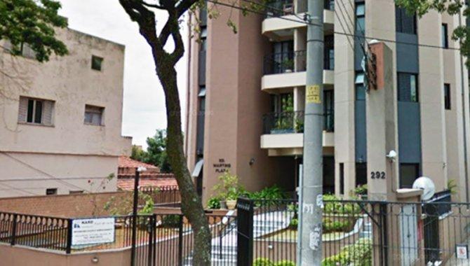 Foto - Apartamento 71 m² - Parque Peruche - São Paulo - SP - [1]