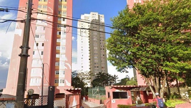 Foto - Apartamento 46 m² - Vila Vermelha - São Paulo - SP - [1]