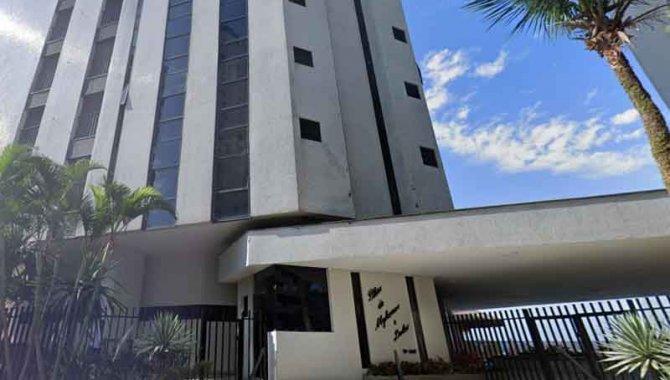 Apartamento 158 m² - Jardim Astúrias - Guarujá - SP