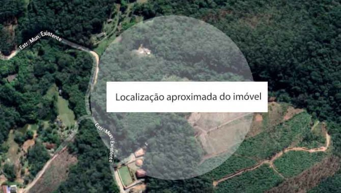 Foto - Terreno 23.722 m² - Capim Branco - Mairiporã - SP - [1]